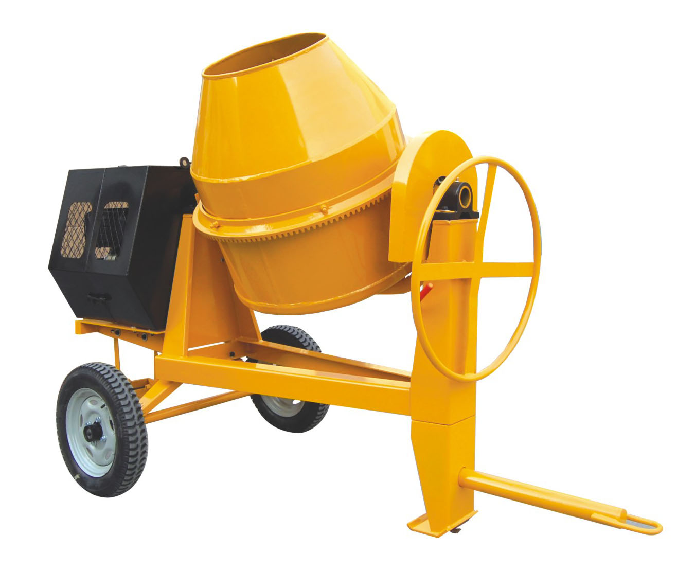 Cement Mixer Blades : Equipment for rent products and prices art pancake s